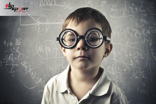 Top 7 Cầu Thủ Bóng Đá Có Chỉ Số IQ Cao Nhất Hiện Nay