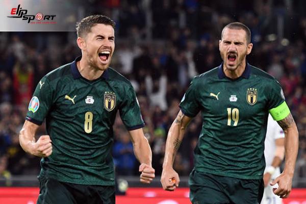 Ý Nghĩa Quần Áo Bóng Đá Hà Lan - Italia - Brazil - Mexico