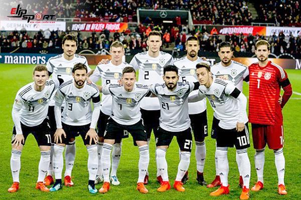 Áo Bóng Đá Các Đội Tuyển Quốc Gia Đẹp Nhất Năm 2020-2021