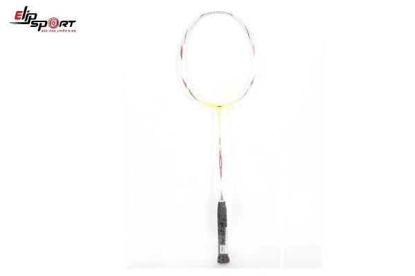 vợt cầu lông 800k