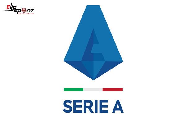 bóng đá Ý có mấy vòng