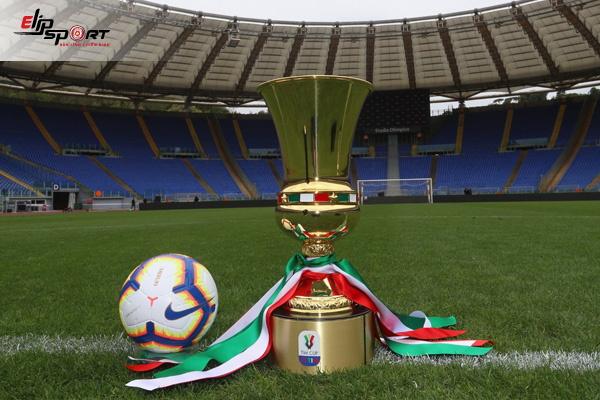 bóng đá Ý có bao nhiêu vòng đấu