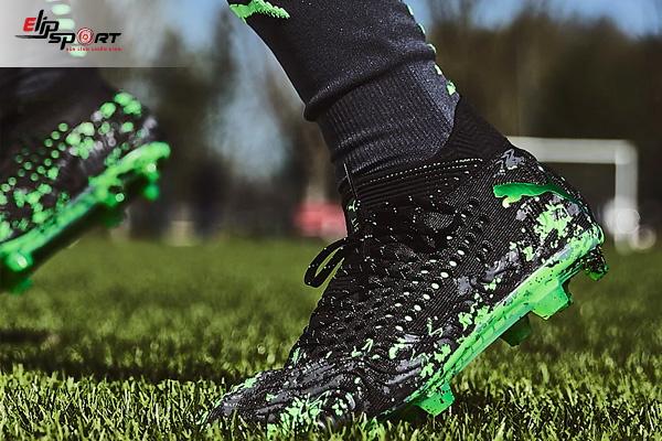 giày bóng đá sân 7
