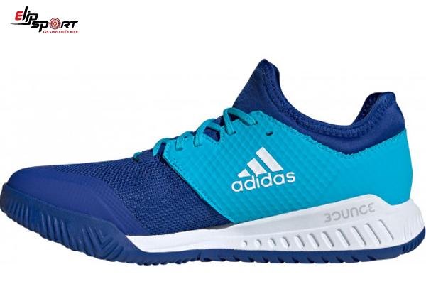 Những Mẫu Giày Cầu Lông Adidas Đẹp Nhất Năm 2020