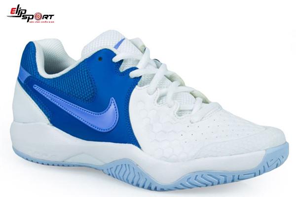 Top 3 Đôi Giày Cầu Lông Nike Đẹp Nhất 2020