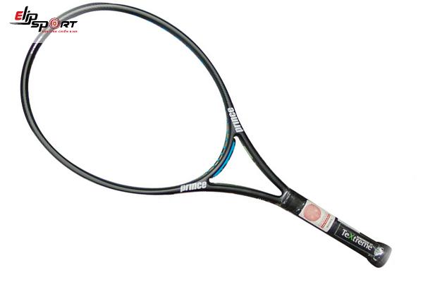 Top 3 Mẫu Vợt Prince Chơi Tennis Đáng Mua Nhất