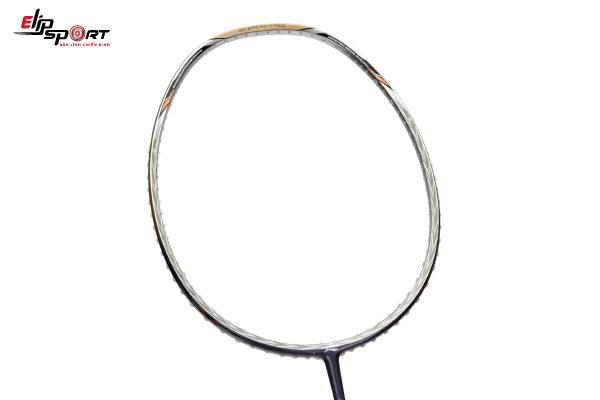 vợt cầu lông 90td