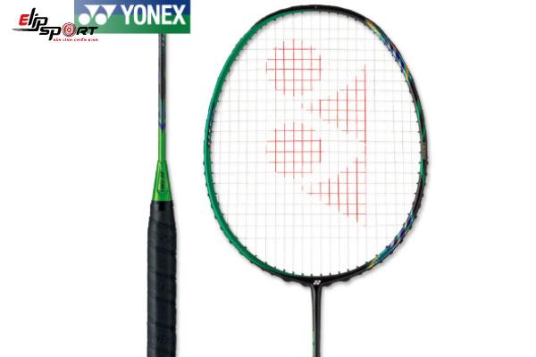 vợt cầu lông 99 lcw