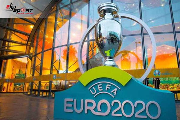 Giải Đáp Nhanh: Giải Bóng Đá Euro 2020 Tổ Chức Ở Đâu