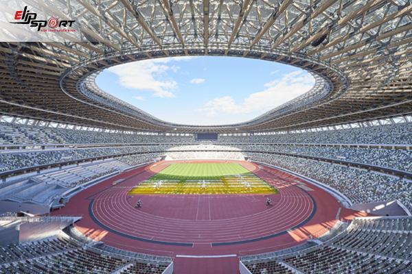 Trả Lời Nhanh: Giải Bóng Đá Olympic Là Gì