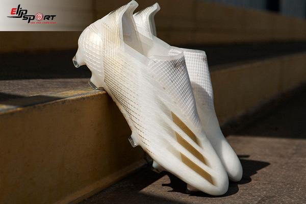 giày bóng đá cỏ nhân tạo