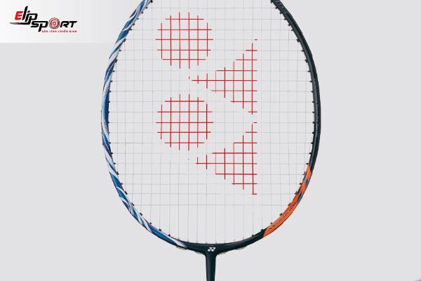 vợt cầu lông 100zz