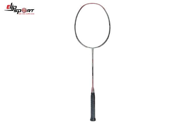vợt cầu lông 80td