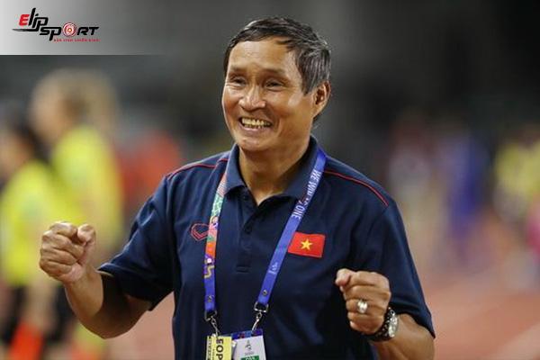 Danh Sách Các Cầu Thủ Trong Đội Hình Bóng Đá Nữ Việt Nam