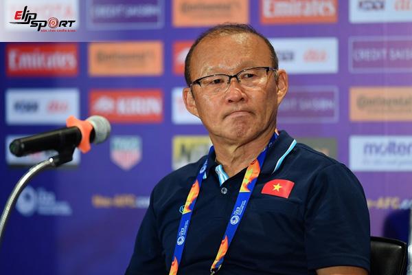 Các Cầu Thủ Trong Đội Hình Bóng Đá Việt Nam Dự World Cup
