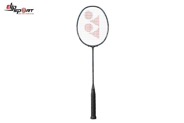 vợt cầu lông zf2