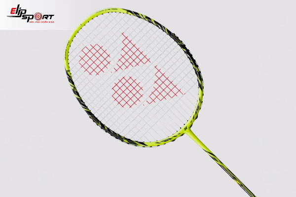 vợt cầu lông z speed