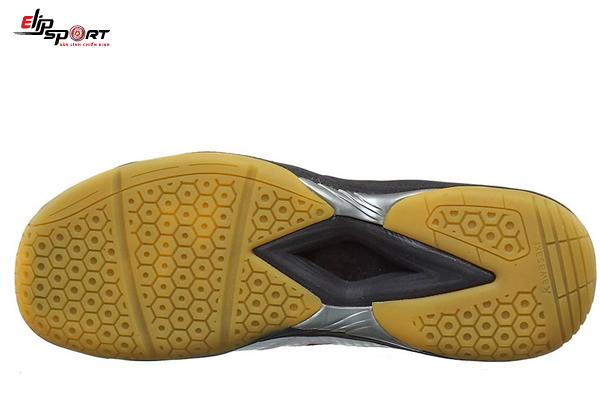 Giày Cầu Lông Kawasaki K063 Có Đáng Mua Không?