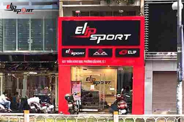 Shop Cầu Lông HCM Bán Hàng Chính Hãng Uy Tín