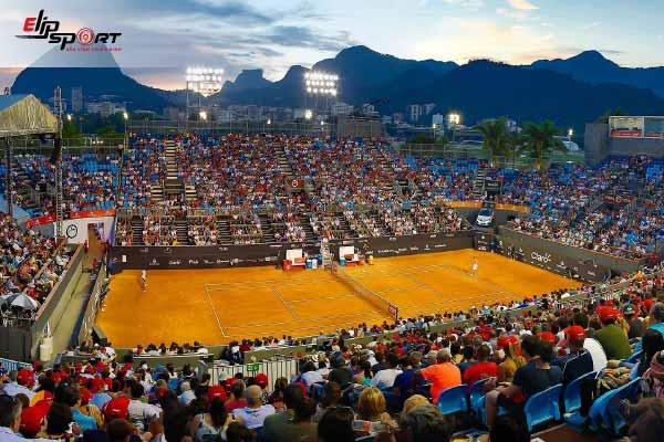 giải quần vợt atp 500