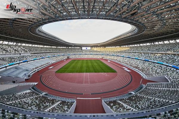 bóng đá nam Olympic 2020 có bao nhiêu đội