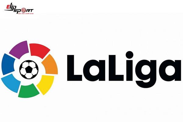 bóng đá Tây Ban Nha có bao nhiêu vòng