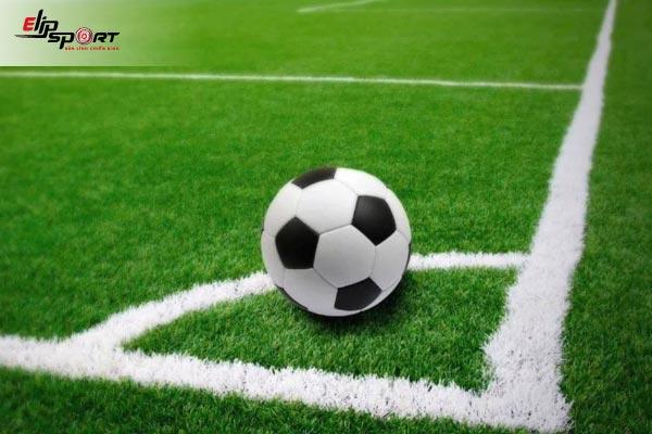 corner trong bóng đá là gì