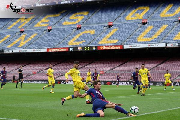 luật thi đấu bóng đá 11 người