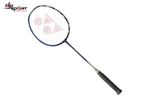 vợt cầu lông yonex astrox 99