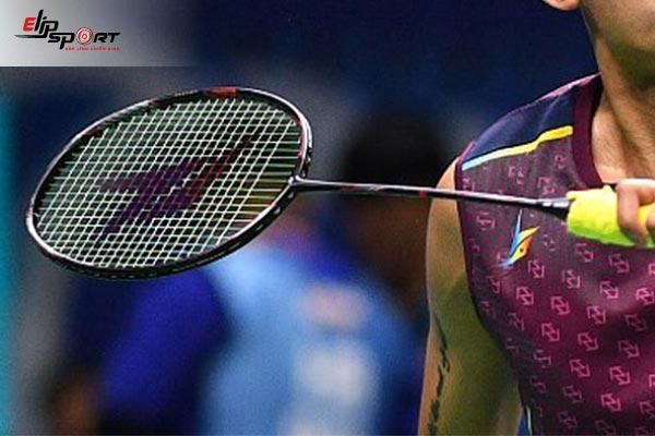 vợt cầu lông yonex 2019