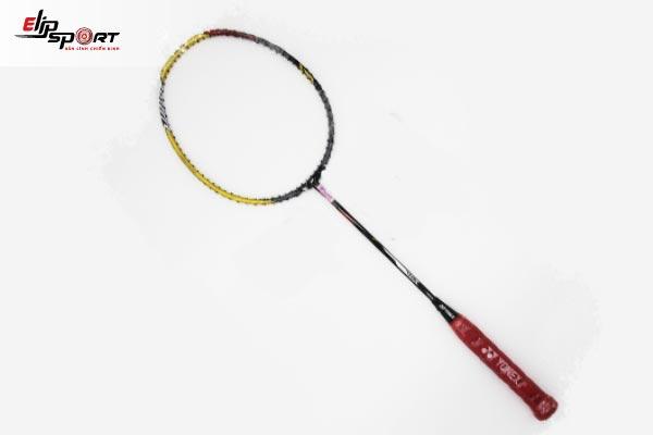 vợt yonex voltric