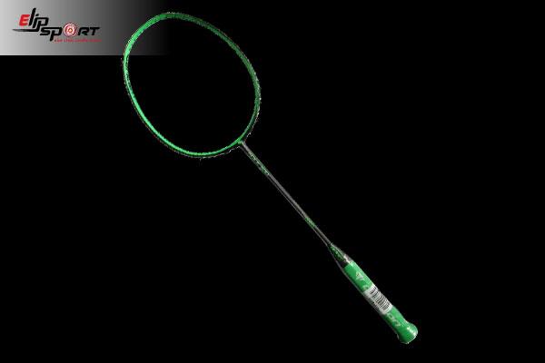 vợt cầu lông uk