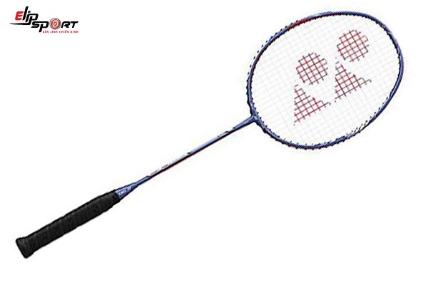 vợt cầu lông yonex duora 10