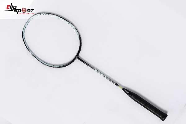 vợt cầu lông revilo