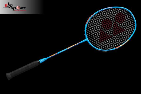 vợt cầu lông yonex 2018