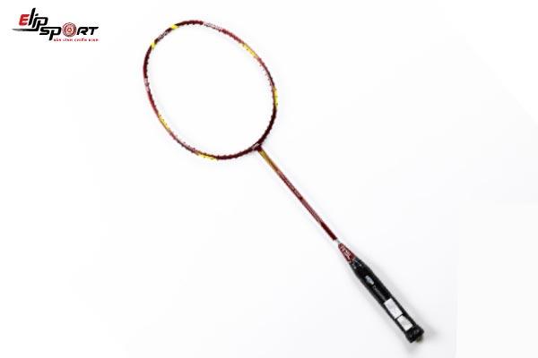 vợt cầu lông rsl