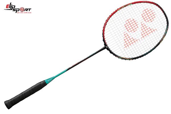vợt cầu lông yonex công thủ toàn diện