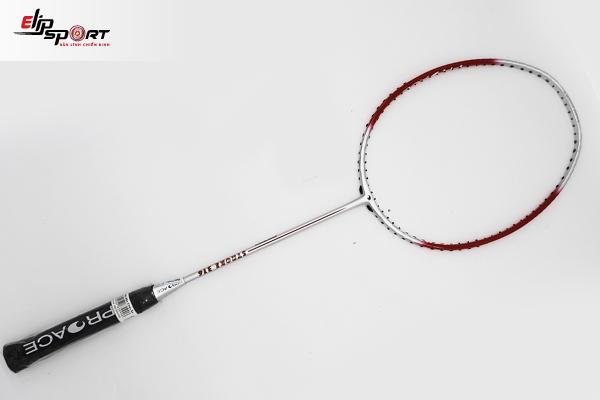 giá vợt cầu lông