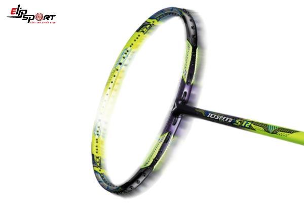 vợt cầu lông jetspeed s12