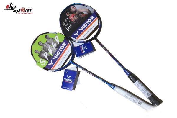 vợt cầu lông js 120