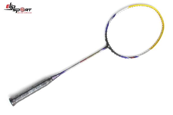 vợt cầu lông yonex nanospeed 9000