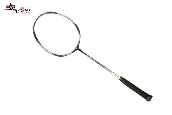 vợt cầu lông jetspeed s10