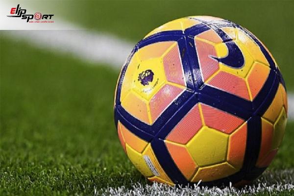 kích thước quả bóng đá