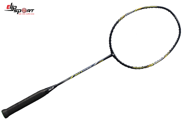vợt yonex arcsaber