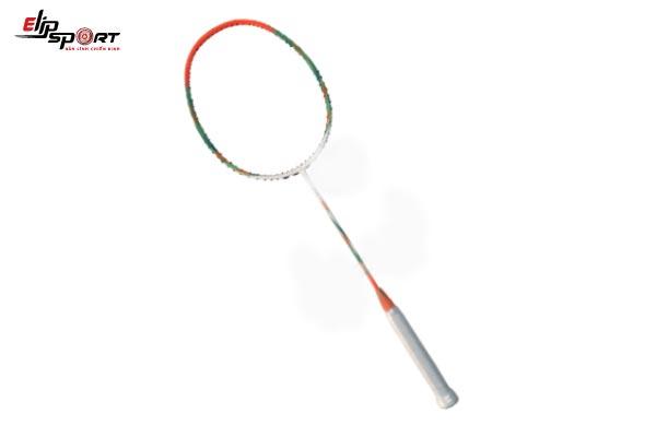 vợt cầu lông kawasaki