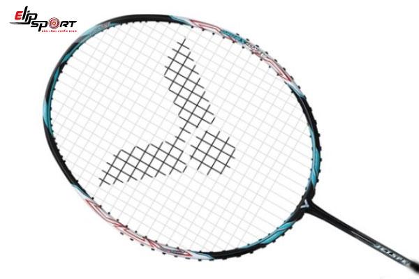 vợt cầu lông JS 10