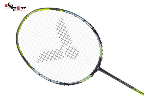 vợt cầu lông js 12