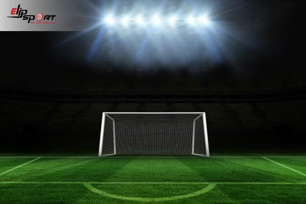 Khung Thành Bóng Đá Quốc Tế Bao Nhiêu Mét Theo FIFA