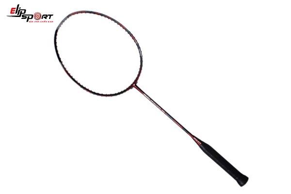 vợt cầu lông proace 950