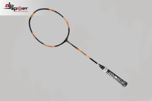 vợt cầu lông proace 316